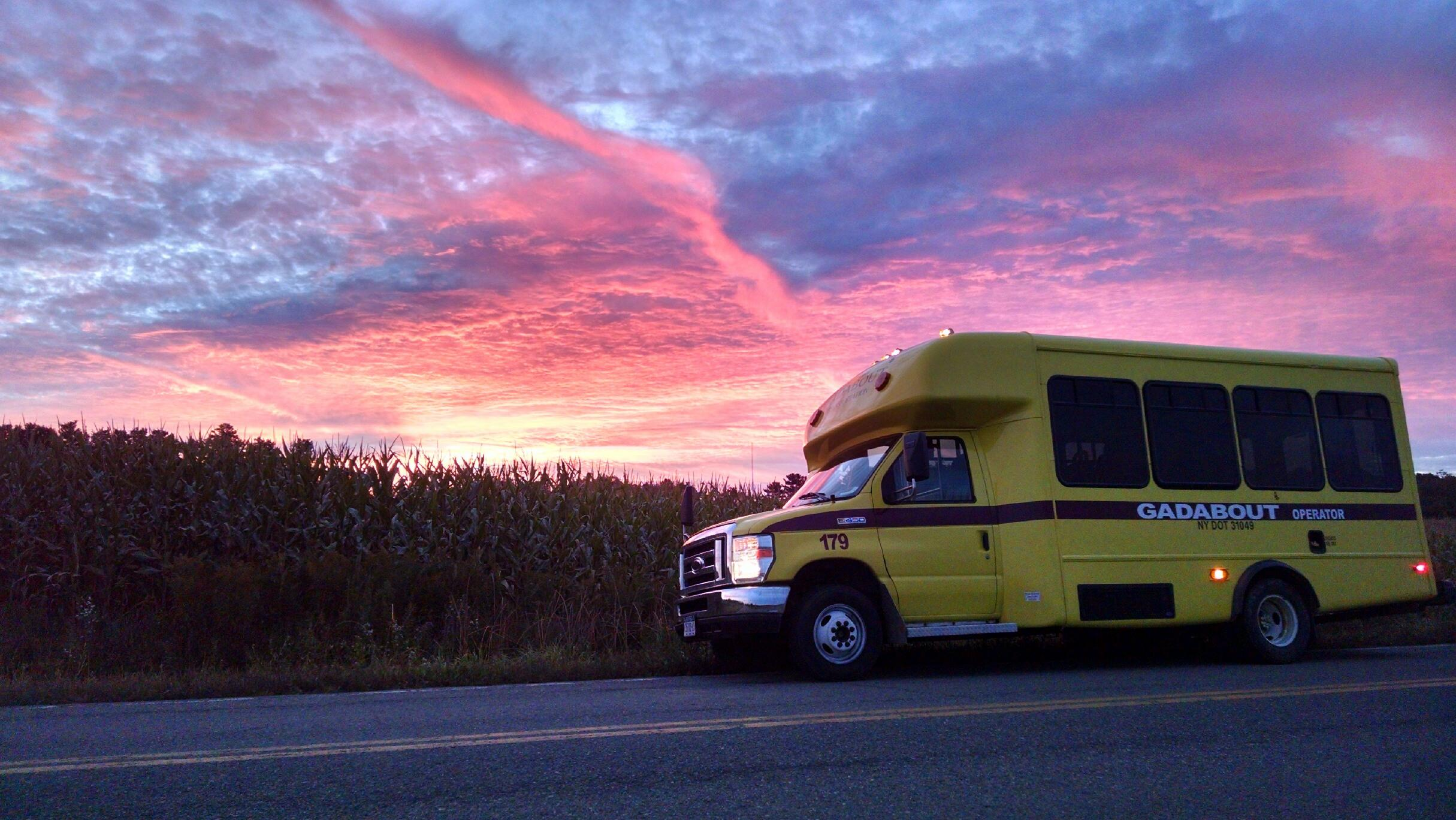 gadabout-bus-at-sunrise